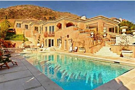 500 Sqft mansions malibu with pictures mitula homes