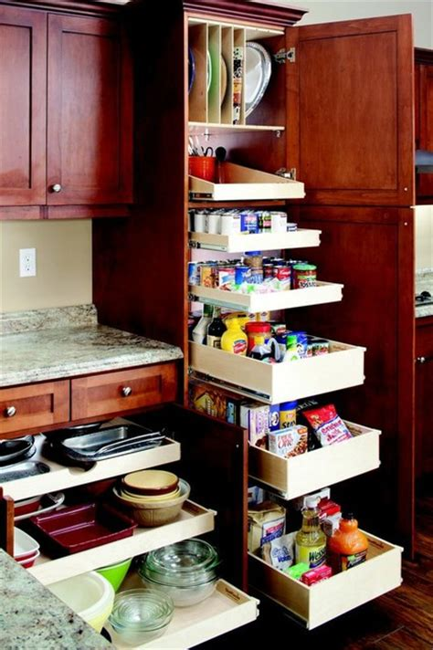 Pantry Cabinet Slide Out Shelves by Pantry Slide Out Shelves Indianapolis By Shelfgenie Of