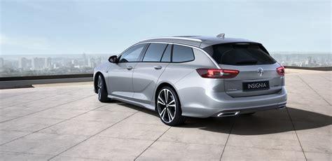Opel Insignia Price by 2018 Opel Insignia Sports Tourer 1 4l Car 2018 Opel
