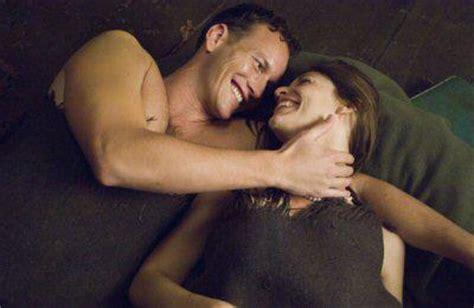 claire danes singing in evening more favorite realistic on screen couples paperblog