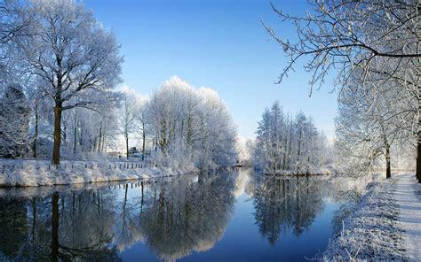 wallpaper desktop winter season winter season wallpaper 339825