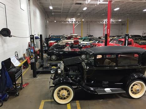 modification classic car classic car restoration modification speed