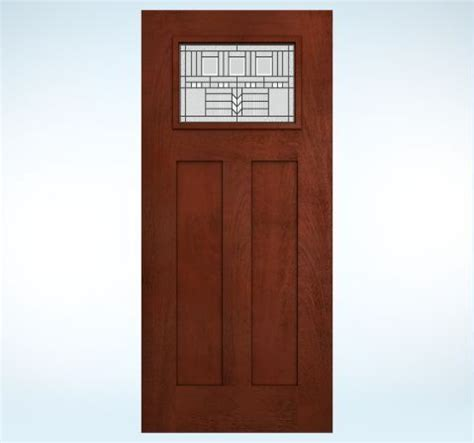 Jeld Wen Exterior Fiberglass Doors Design Pro Fiberglass Glass Panel Exterior Door Jeld Wen Doors Windows Doors Pinterest