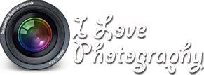 doodle nama nada wadah madrasah pengalaman 20 freebies doodle korea muslimah