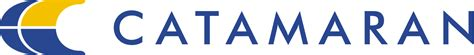 catamaran venture capital catamaran values endurance build enduring institutions