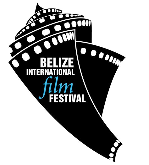 festival film fiksi 2015 belize travel blog chabil mar s travel blog is your
