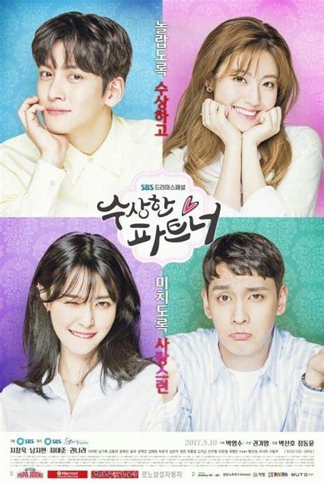 movie list nontonmovie nonton film korea drama 439 best to be watched list images on pinterest