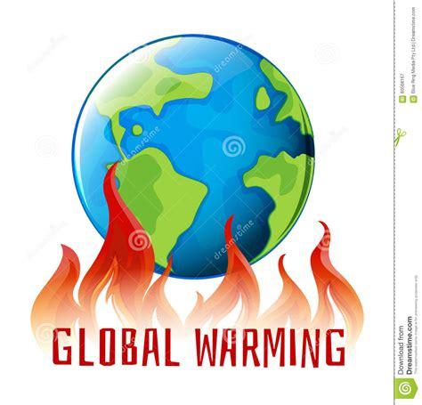 global warming clipart global warming earth melting www imgkid