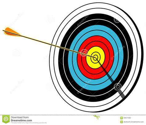 Print Target Target Panahan archery targets bullseye 2017 2018 best cars reviews