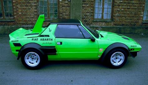 lancia beta volumex page 11 classic cars and