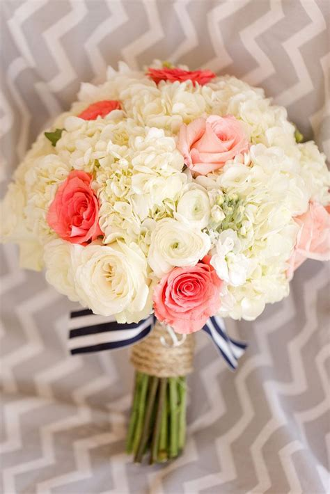 Beautiful Wedding Bouquets Flowers by 417 Best Carnation Wedding Images On Bridal