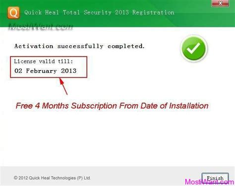 quick heal trial resetter 2013 free download quick heal total security 2013 free download full version