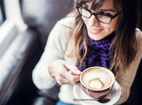 lincoln vision insurance ameritas family dental insurance plans