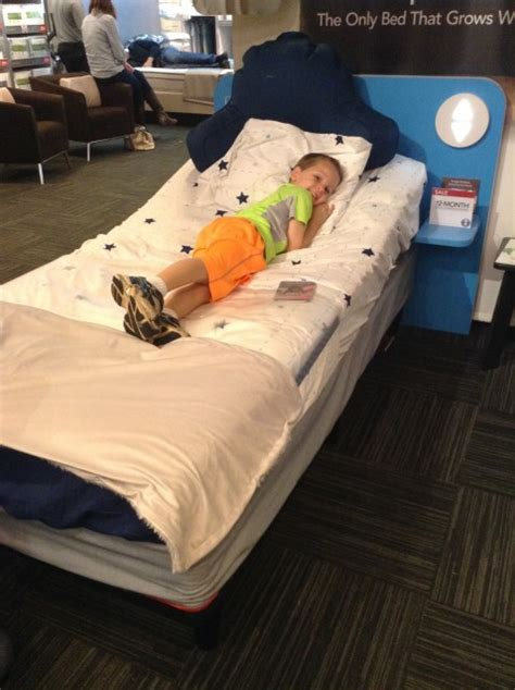 Sleep Iq Mattress by Sleepiq Bed By Sleep Number Review For Smiley360