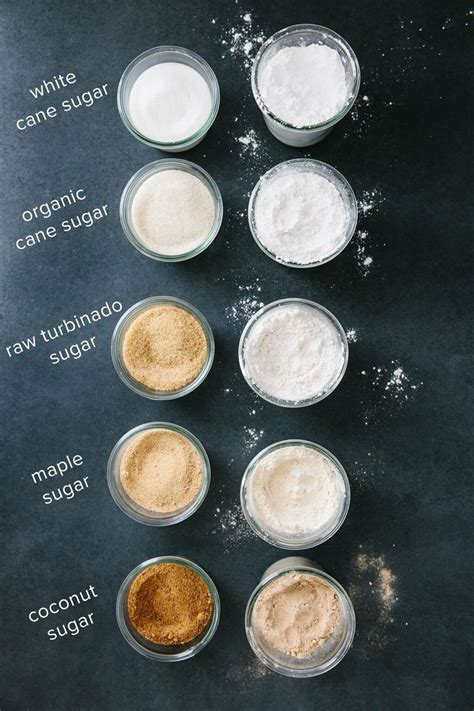 25 best ideas about powdered sugar on pinterest