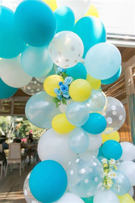Gamis Flowery Balon the 25 best balloon flowers ideas on ballon