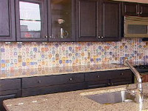 backsplash diy how to projects diy