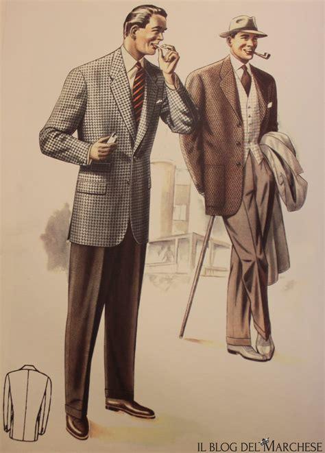 giacca da uomo la giacca da uomo il marchese