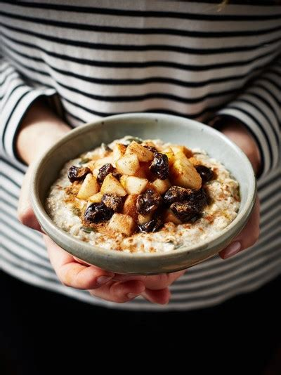 oliver breakfast ideas healthy breakfasts oliver