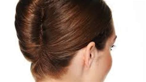 easy hairstyles at home on dailymotion easy hairstyles for short hair to do at home on