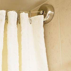 bathroom clothesline 25 best images about curtain bathroom on pinterest