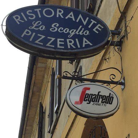 pizzeria lo scoglio pavia lo scoglio pavia restaurantanmeldelser tripadvisor