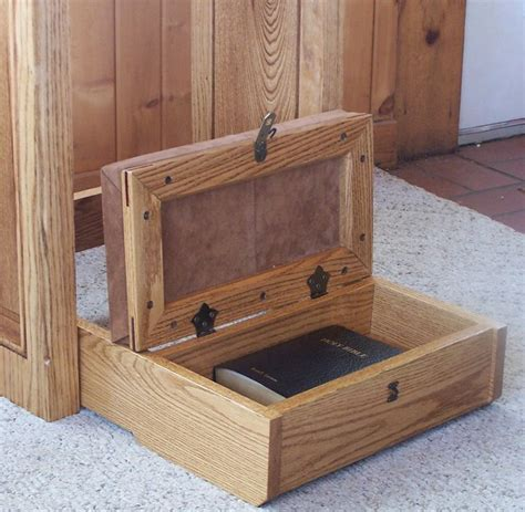 prayer bench for home prayer kneeler by rustyl lumberjocks com woodworking