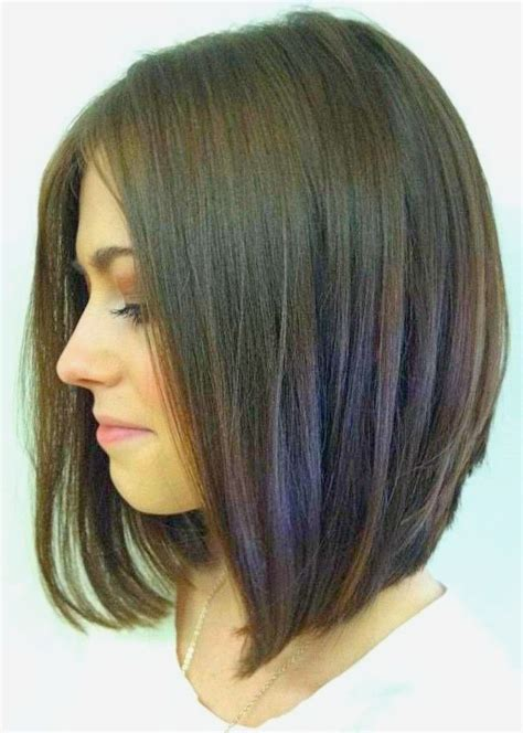How To Cut Hairstyles by Bob Hairstyles Bob Cut Hairstyle Tips With Hairstyles