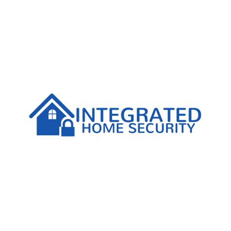 integrated home security security systems aliso viejo
