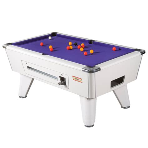 of leisure pool table review white supreme winner pool table amazon leisure