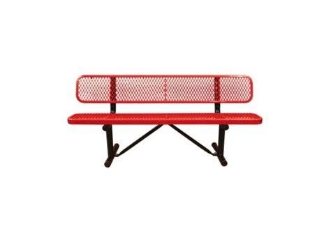 jordan bench jordan bench commercial site furnishings