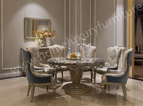 luxury dining room set beautiful expensive dining room furniture images