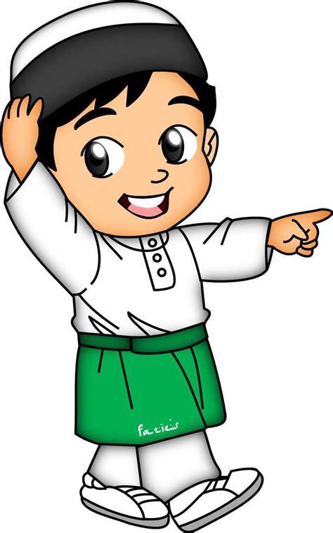 doodle muslim 80 best doodle boy images on doodle doodles