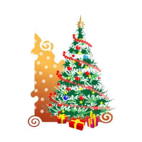 weihnachtsbaum vektor bild download der kostenlosen vektor
