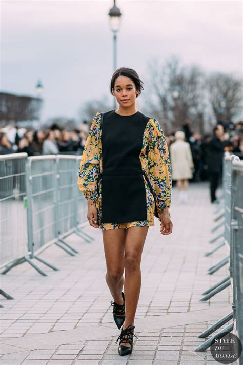 laura harrier model 27 best laura harrier images on pinterest african women