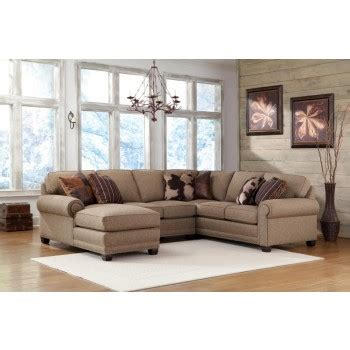 smith brothers furniture laf chaise 39344 sectionals