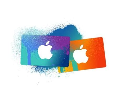 100 Itunes Gift Card For 85 - hot 85 reg 100 itunes gift card