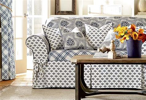 couch slipcover pattern patterns for slipcovers my patterns