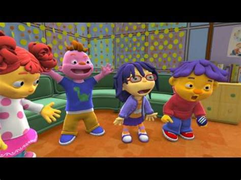 sid the science kid my shrinking shoes sid the science kid quot my shrinking shoes quot pre doovi
