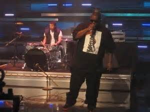 my mercedes song killer mike performs my mercedes ready set go live