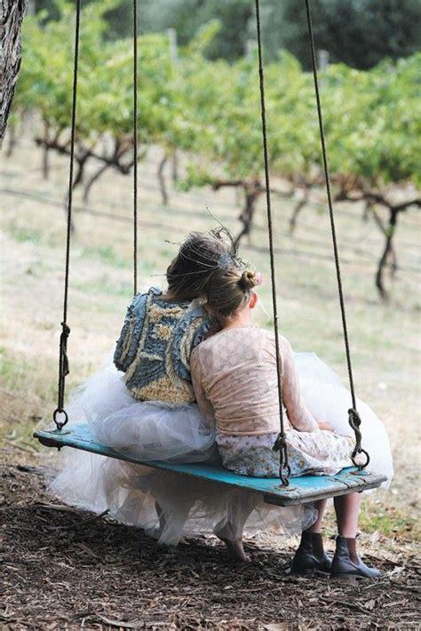 jean swings com vintage swing cute idea for wedding photos littles ones