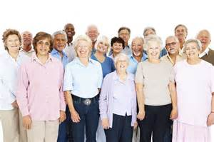 obamacare hits seniors us daily review