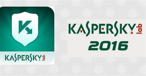 kaspersky total security 2016 trial resetter download kaspersky internet security 2016 trial resetter free