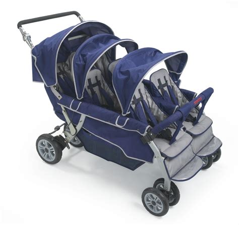 how to choose your baby stroller pram and