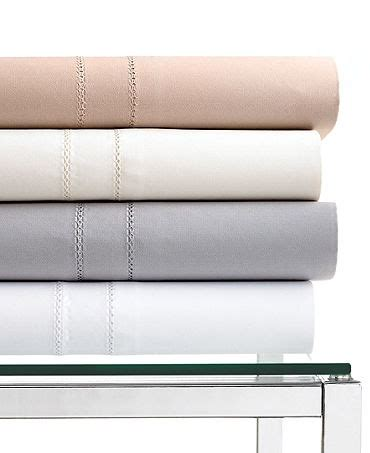 whats a good thread count for sheets hotel collection 800 thread count queen fitted sheet