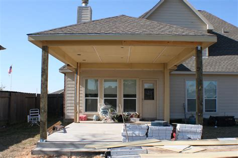Out Door Patio Patio Cover Outdoor Kitchen Hhi Patio Covers