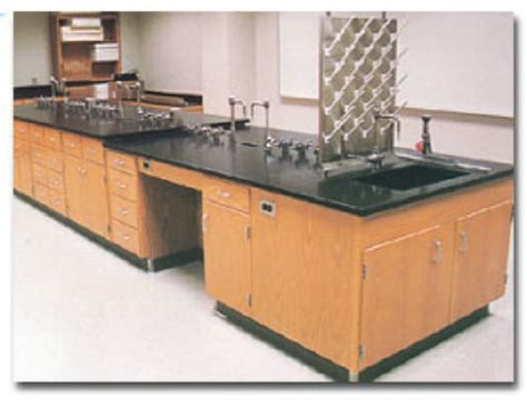 phschool biology lab bench phschool lab bench 28 images prentice hall lab bench