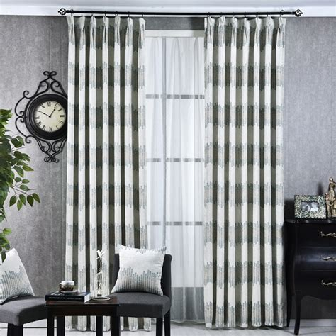 laurence llewelyn bowen curtains matalan laurence llewelyn bowen curtains matalan integralbook com