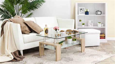 comprare mobili on line westwing arredamento e mobili per la tua casa