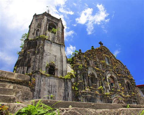 What Is A Colonial House file church of saint louis bishop of toulouse lucban